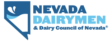 Nevada Dairy Producers