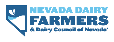 Nevada Dairy Farmers